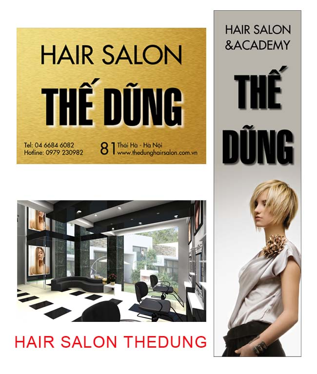 bien-quang-cao-hairsalon-thedung